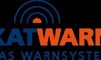 KATWARN-logo.png
