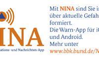 NINA_banner_300x120.jpg