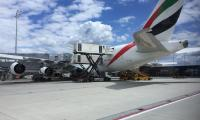 03_A380.jpg