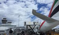 04_A380.jpg