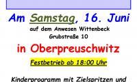 Kanzfeuer_Oberpreuschwitz_2018.jpg