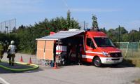 02_Feuerwehr_Einsatzleitung.JPG