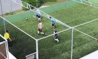 04_4_Fussball.JPG
